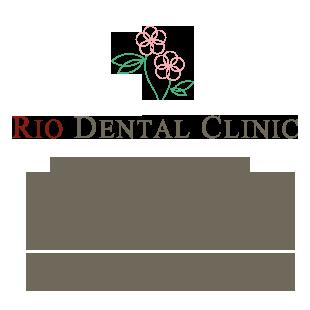 りお歯科クリニックが選ばれ続ける8つの特徴